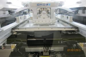 Juki PCB Printer 1-300