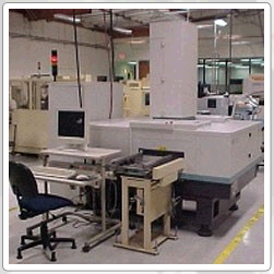 Electronic Contract Manufacturing Services 510-498-8788